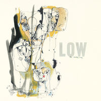 Low - The Invisible Way [LP]