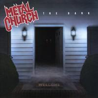 Metal Church - Dark