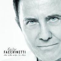 Roby Facchinetti - Ma Che Vita La Mia (Ita)