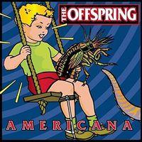Offspring - Americana (Uk)