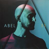 Abel Pintos - 11