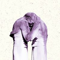 The Antlers - Familiars