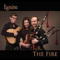 Fire - Ignite