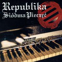 Republika - Siodma Pieczec