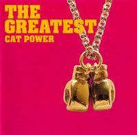Cat Power - Greatest (Mpdl)