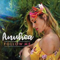 Anuhea - Follow Me [Digipak]