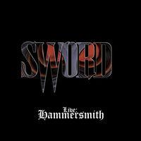 The Sword - Live Hammersmith [LP]