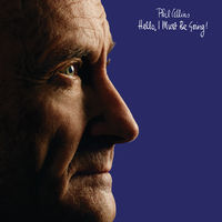 Phil Collins - Hello I Must Be Going: Remastered [Deluxe]