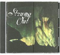 Strung Out - Exile in Oblivion