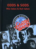 Manfred Mann's Earth Band - Odds and Sods: Mis-Takes and Out-Takes