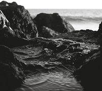 Baths - Ocean Death