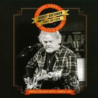 Randy Bachman - Every Song Tells A Story (W/Dvd) [Digipak] [Reissue]