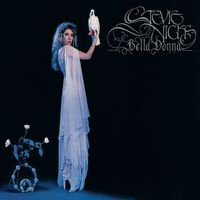 Stevie Nicks - Bella Donna: Remastered [Deluxe Edition 3CD]