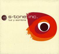 S-Tone Inc - Luz Y Sombra [Import]