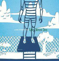 Lake Street Dive - Lake Street Dive / Fun Machine [2LP]