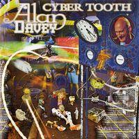 Alan Davey - Cyber Tooth