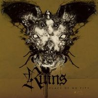 Ruins - Place of No Pity