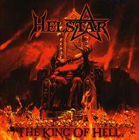Helstar - King Of Hell