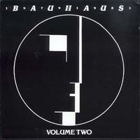 Bauhaus - Vol. 2-1979-83 [Import]