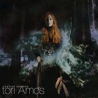 Tori Amos - Native Invader [LP]