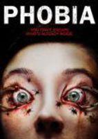 Phobia - Phobia