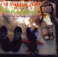 Nightingales - Pissed Off & Potless-Best of