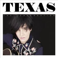 Texas - Conversation [Import]