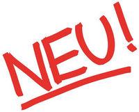 Neu! - Neu! [Vinyl]