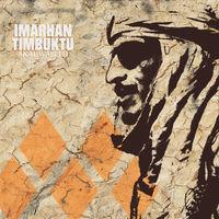 Imarhan Timbuktu - Akal Warled