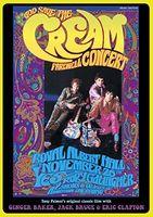 Cream - Farewell Concert