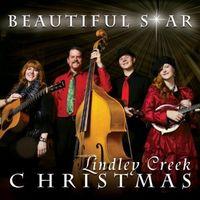 Lindley Creek Bluegrass - Beautiful Star