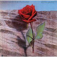 Keith Jarrett - Death & The Flower