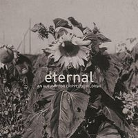 An Autumn for Crippled Children - Eternal (Uk)