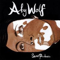 Aby Wolf - Sweet Prudence