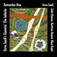 Various Artists - Remember Now
