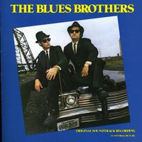 Various Artists - The Blues Brothers (Original Soundtrack)