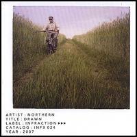 Northern - Drawn
