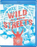 Richard Pryor - Wild in the Streets