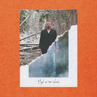 Justin Timberlake - Man Of The Woods [2LP]