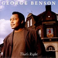George Benson - That's Right