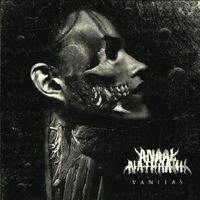 Anaal Nathrakh - Vanitas [Import]