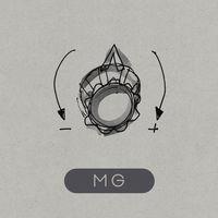 MG [Martin Gore] - MG [Vinyl]