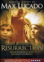 Resurrection Max Lucado - Resurrection