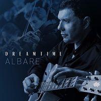 Albare - Dreamtime