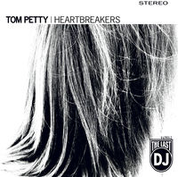 Tom Petty & The Heartbreakers - The Last DJ [2LP]
