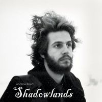 Andrew Reed - Shadowlands