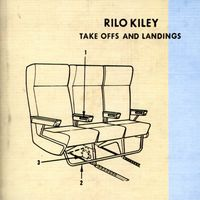 Rilo Kiley - Take Offs and Landings