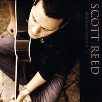 Scott Reed - Revelation Responseep