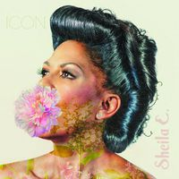Sheila E. - Icon [Import 2LP]