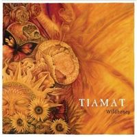 Tiamat - Wildhoney [Import Vinyl]